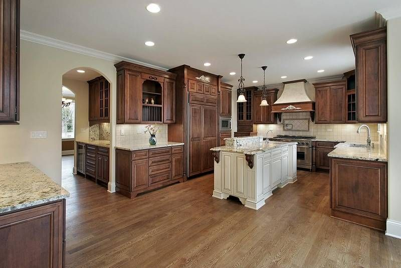 Charmant We Design And Customize Kitchen Cabinets. We Have Cabinetry In A Large  Variety Of Traditional, Contemporary And European Styles. Our Staff Of  Designers Will ...