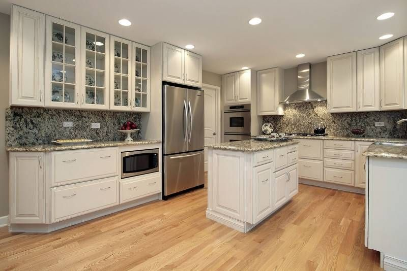 We Design And Customize Kitchen Cabinets. We Have Cabinetry In A Large  Variety Of Traditional, Contemporary And European Styles. Our Staff Of  Designers Will ...